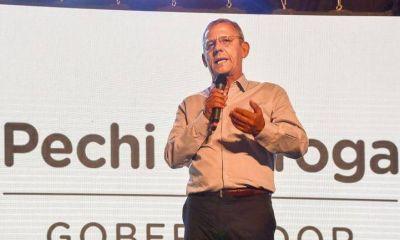 "Quiroga se apuró a salvar a Macri:  ""El responsable soy yo"""