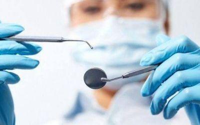 Crece la polémica entre los odontólogos bonaerenses por su cobertura médica