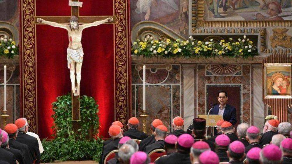 Conclusiones de la Asamblea N° 220 de Obispos Del Paraguay