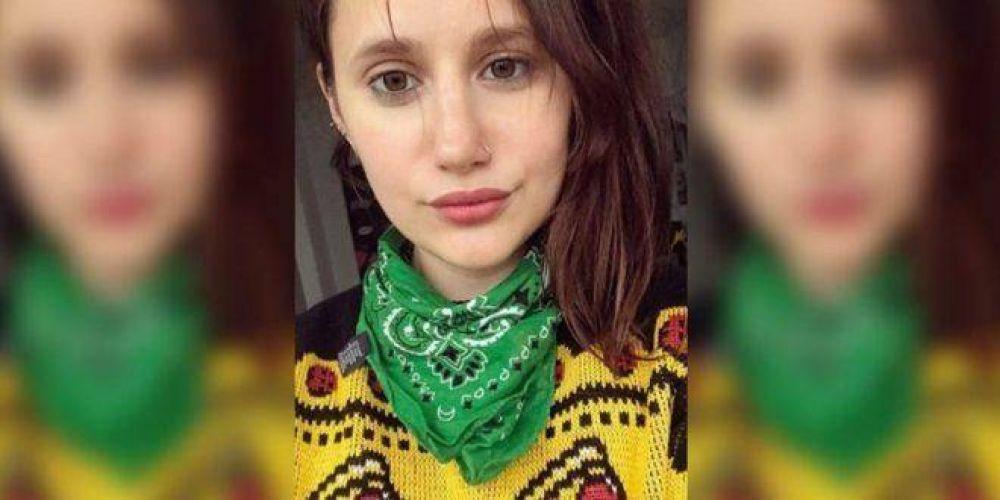 """La trabajadora que denunció la falta de pagos en la empresa que visitó Macri recibió amenazas: """"Tengo miedo"""""""