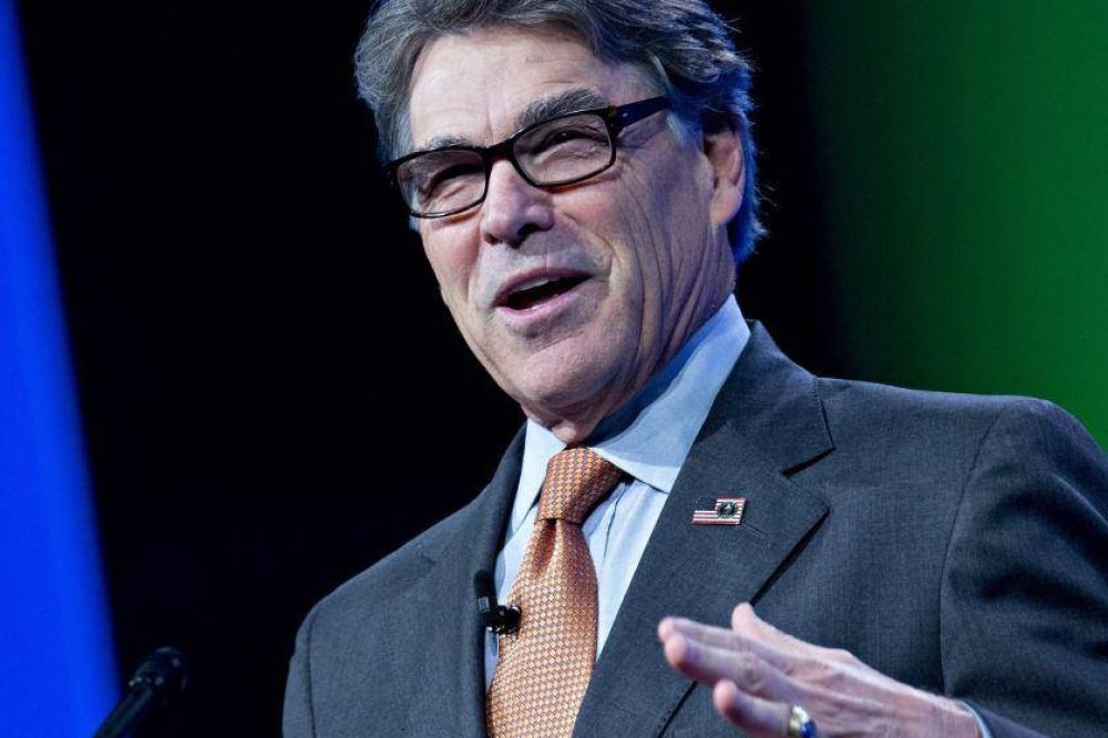 Producción de petróleo de Venezuela seguirá en caída: Perry