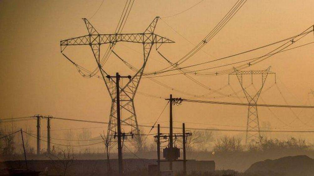El Gobierno relanzó licitación PPP para extender la red de transporte eléctrico