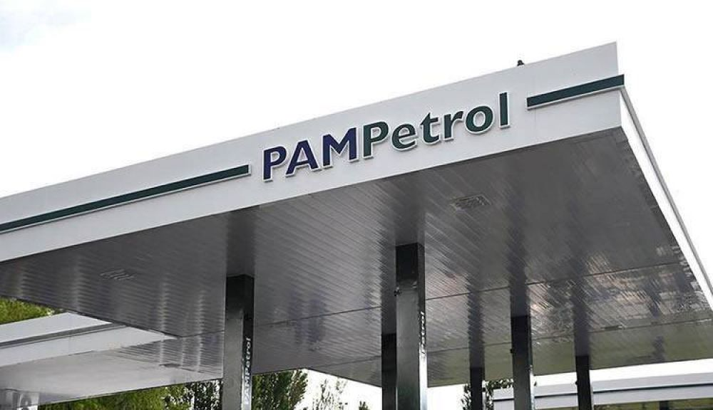 Petrolera estatal rechaza acusación de competencia desleal por el montaje de una Estación de Servicio municipal
