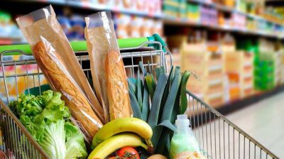 Gremios y consultoras estimaron que la inflación de febrero rondó el 4%