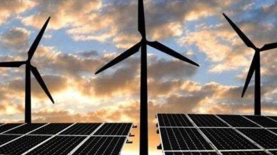 ¿Cuánto hay pendiente para la energía renovable argentina?