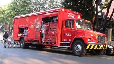Coca-Cola FEMSA incrementa sus precios al público