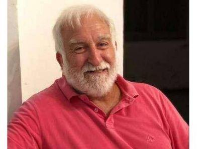 Pedro de Ilzarbe se presenta como un tercero en discordia dentro de Cambiemos