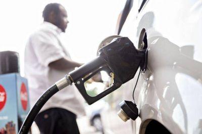 Trump adelanta cambios para liberar ventas de etanol en nafta