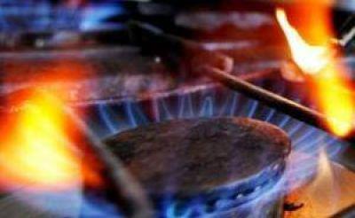 Ahora subsidiarán a petroleras por gas nuevo para el invierno
