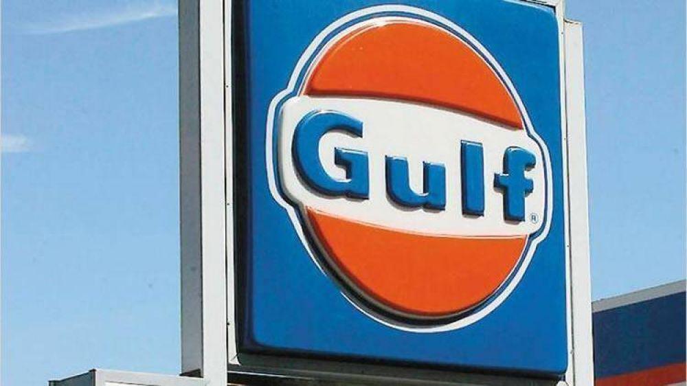 Gulf adelantó las características de su modelo de negocios en la Argentina