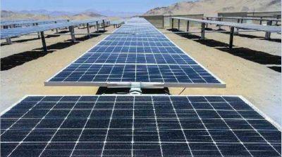 De Vaca Muerta a energías renovables: los desafíos de la transición energética