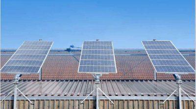 ¿Qué puede enseñarnos Chile sobre la generación distribuida de energía?