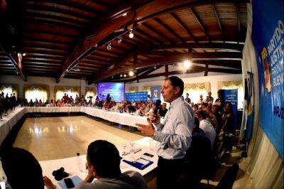 El peronismo bonaerense busca sumar más espacios opositores para enfrentar a Vidal