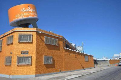 La Campagnola desmiente los rumores sobre el cierre de su fábrica