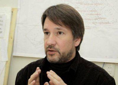 Maximiliano Delfino: el candidato PRO con pasado kirchnerista