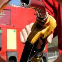 Uruguay ocupa el lugar 11 en el ranking de los países con la nafta más cara del mundo