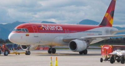Avianca dejó de pagar sueldos y la revolución de los aviones empieza a ser pesadilla