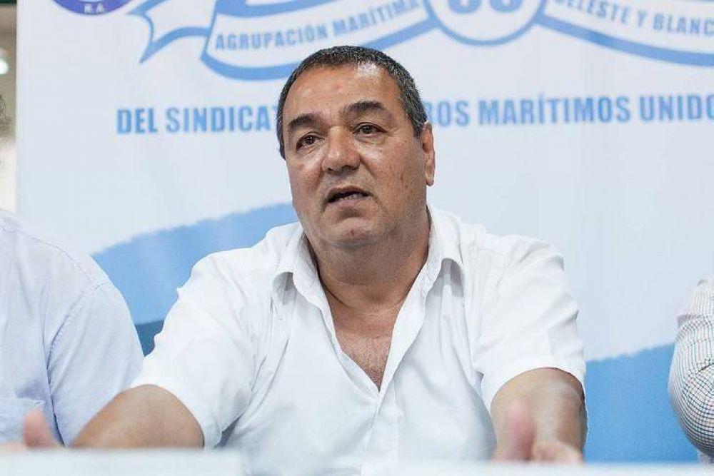 Sobreseyeron a un dirigente de SOMU que había sido procesado por el juez Bonadio