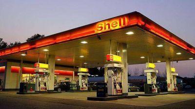 Sorpresa en el mercado corporativo: Shell quiere convertirse en la mayor empresa eléctrica del mundo