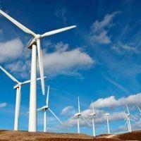 Buenos Aires, la provincia más atractiva para invertir en energías renovables