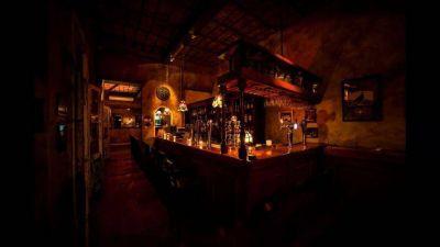Presentan un manual para bares sustentables