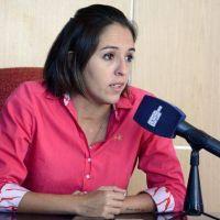 """San Luis da el primer paso en busca de ser la primera provincia con """"basura cero"""""""