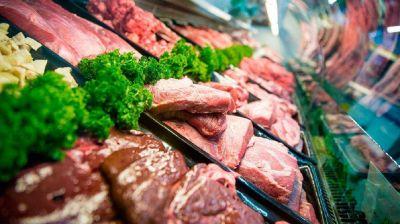 La carne subió hasta 24% en dos meses y disparó la inflación: las explicaciones del sector