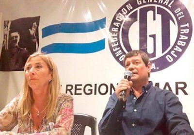 La CGT exige se terminen con los salarios de hambre y explotación laboral en la empresa Textilana