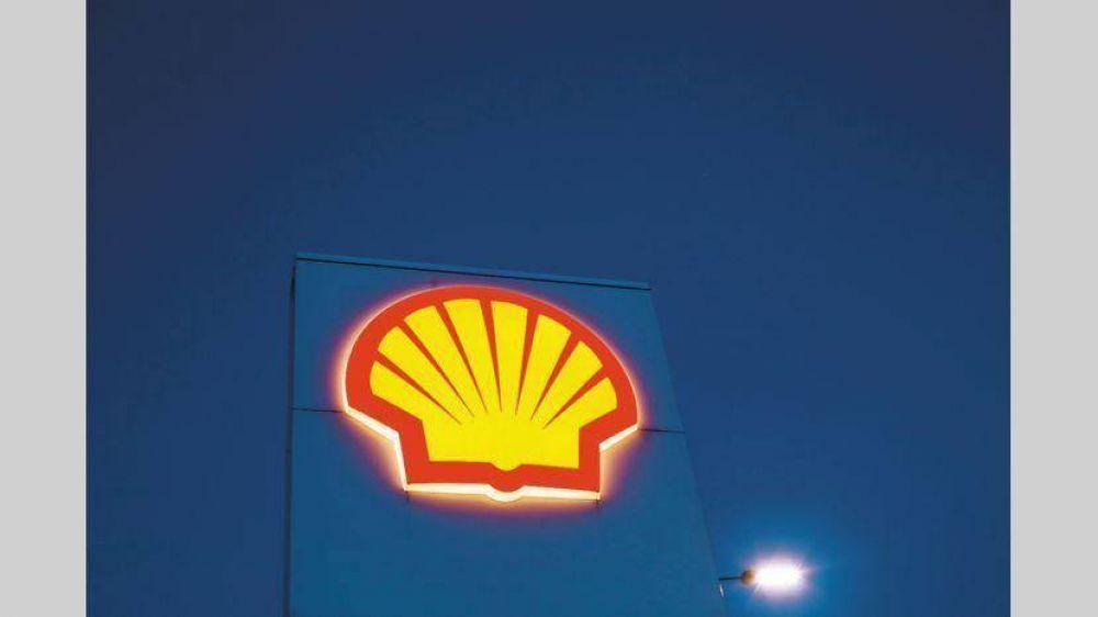 Shell quiere convertirse en la mayor compañía eléctrica del mundo