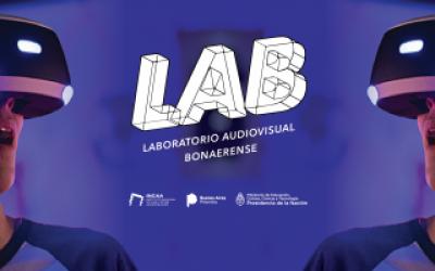 Lanzan Laboratorio Audiovisual destinado a jóvenes en Mar del Plata y está abierta la inscripción