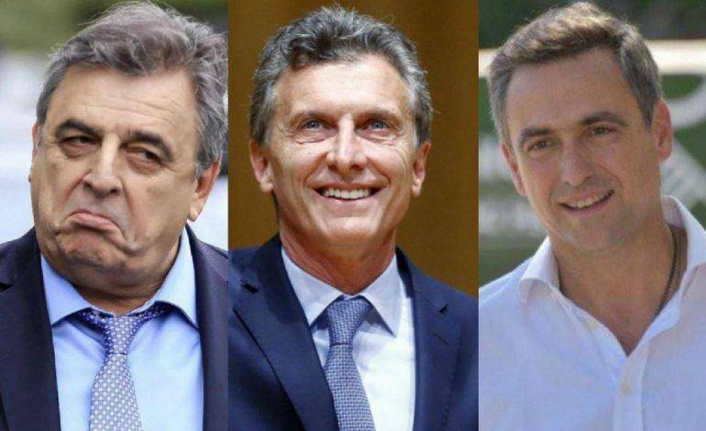 Elecciones en Córdoba 2019: nuevo capítulo del quiebre de Cambiemos y el impacto llega al Congreso nacional
