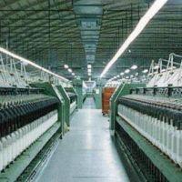 Advierten que las 7 textiles correntinas están al borde de la quiebra