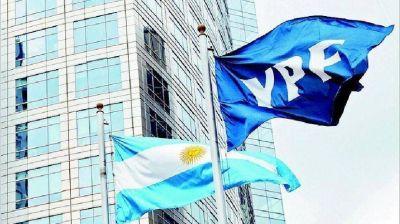 Qué puede pasar con el papel de YPF, según analistas