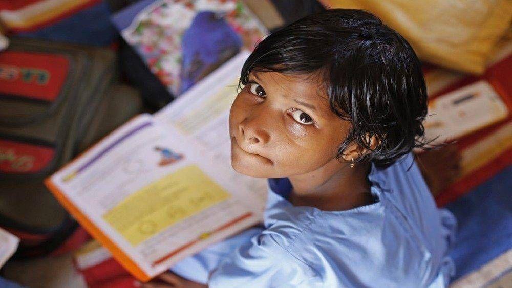 Congreso Mundial de Educación Lasallista: por un futuro más justo