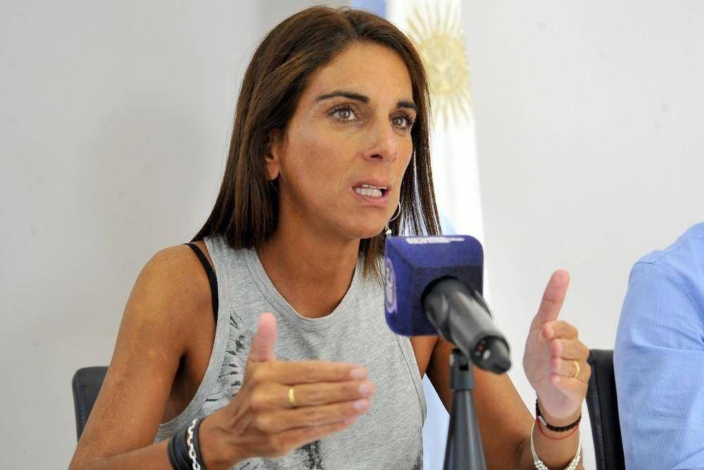 """Zabala Chacur: """"Desde que asumió, el gobernador lleva adelante una recomposición salarial de los trabajadores"""""""