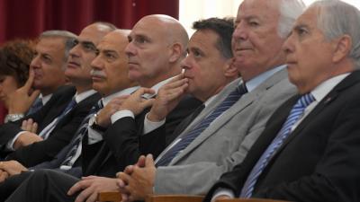 Reelecciones indefinidas: la Corte rechazó el pedido del PJ y definirán los 7 jueces