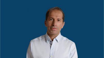 Cazabán pidió que la Corte suspenda la PASO de San Rafael
