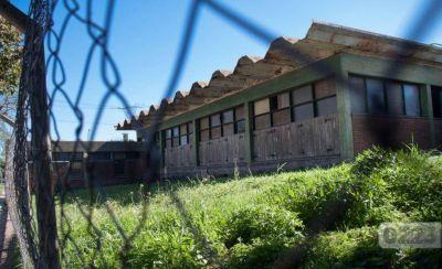 La deserción escolar en las secundarias de Mar del Plata alcanza al 16% de los alumnos