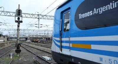 Asignaciones y Subsidios: Aumentan el presupuesto de transporte y energía