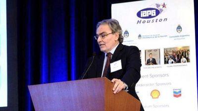 Energía pondrá en revisión el padrón de beneficiarios de la tarifa social del gas