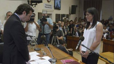 Cambiemos cruje: La interna replica en los municipios y detona Bahía Blanca
