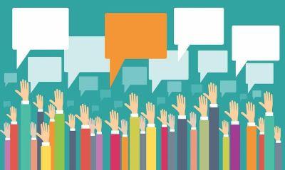 La cocina de las encuestas: cómo se hacen, qué nos dicen y cuánto creerles