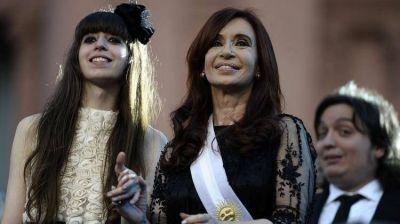 Los extraños recorridos del cerebro de Cristina Kirchner (y sus consecuencias)
