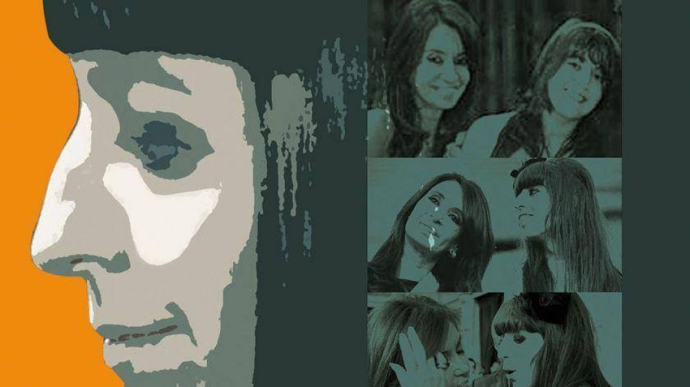 Cristina y el (lógico) uso político del dolor