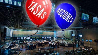 Qué inversiones en pesos y dólares elegir en tiempos de incertidumbre