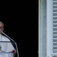 Por qué el Papa Francisco podría visitar el país en 2020