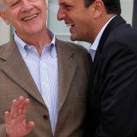 Caza de brujas en el Instituto Patria, las arduas condiciones de Roberto Lavagna y la epopeya del déficit cero