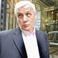 La UOM reclama paritaria corta y puede marcar la cancha en negociaciones