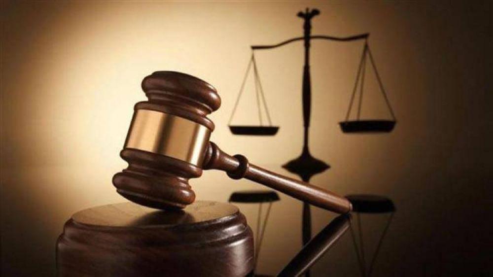 Los litigios laborales encabezan los juicios que enfrentan los expendedores