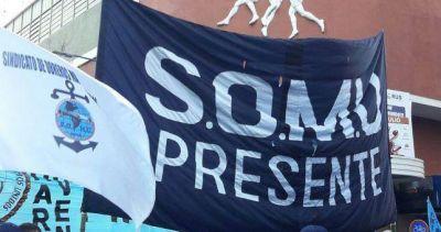 Tras un extenso conflicto, el SOMU firmó paritarias sin reformar el convenio